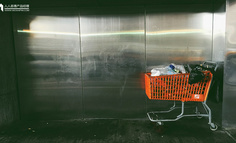给你一堆垃圾,你如何设计你的商业模式?