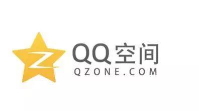 9102了,你为什么还没有放弃你的QQ?
