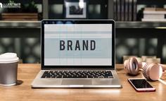 经验分享:新品牌如何冷启动?