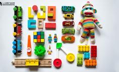 市场分析:爆款玩具难再现