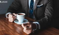 身为管理者,要如何保证管理有效性?
