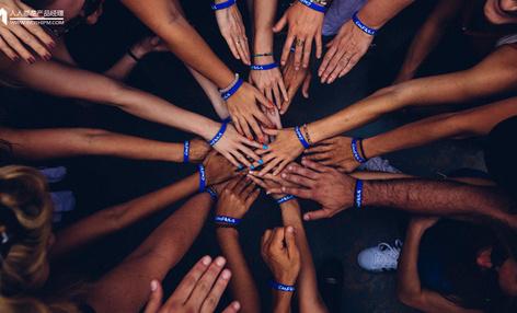 起点学院联合脉脉实现学习徽章社交化,助力学员职场发展