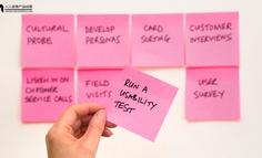 4个方面分析,产品可用性是什么?