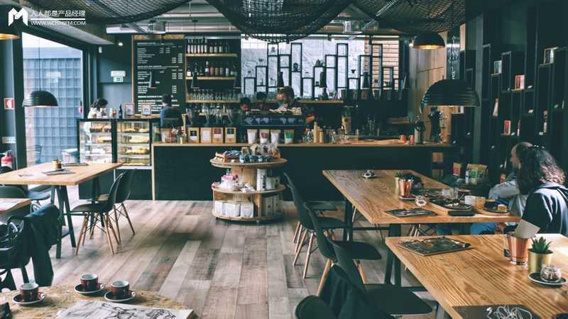 餐饮行业SaaS有什么核心价值?谁是行业的头部玩家?