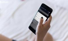 从微信与QQ的交互比较中谈用户体验