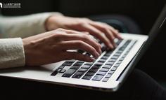 另类视角看高大上的增长黑客