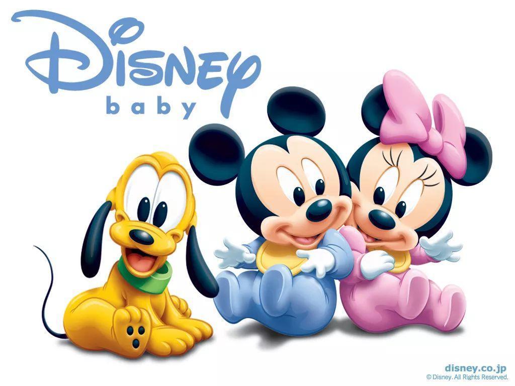 IP 的中年危机 | 米老鼠 91 岁了,迪士尼是怎么给它「续命」的?-第9张图片