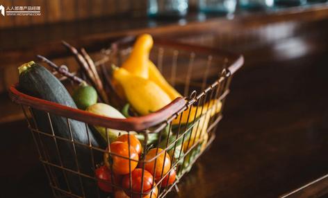 漫谈新零售(6):餐饮跨界零售 – 全食超市 & 四种零售模式的总结