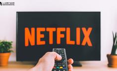 从0到1.5亿用户,Netflix的增长杠杆到底是什么?