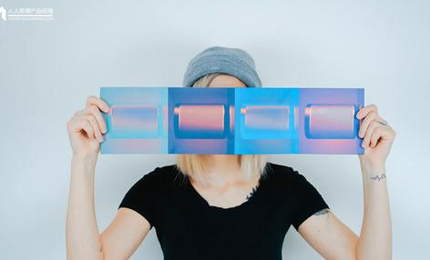 结合实践和理论阐述:什么是好的UX设计流程?