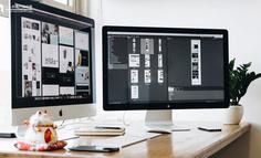 简单快速的设计方法:用户故事(场景)