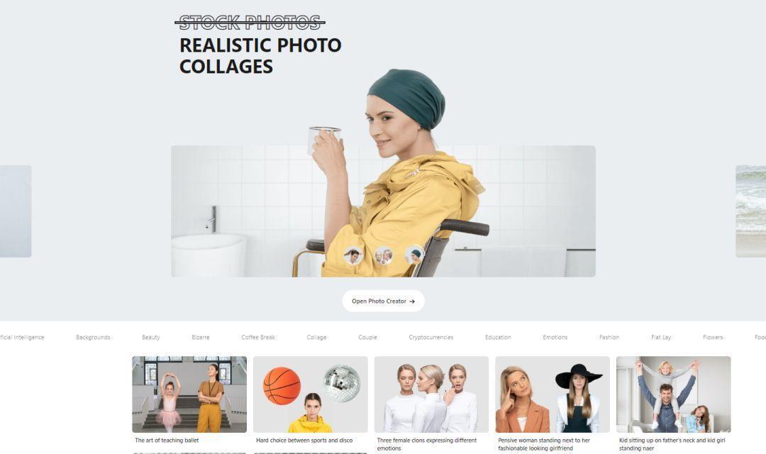 成功设计公司背后的市场营销之道-第31张图片