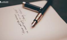 文案第7讲   为啥学会修辞还写不好文案?试试这9种思维方式