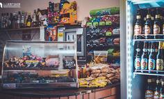 漫谈新零售(5):典型零售模式 – 7-Eleven