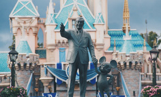 IP 的中年危机   米老鼠 91 岁了,迪士尼是怎么给它「续命」的?