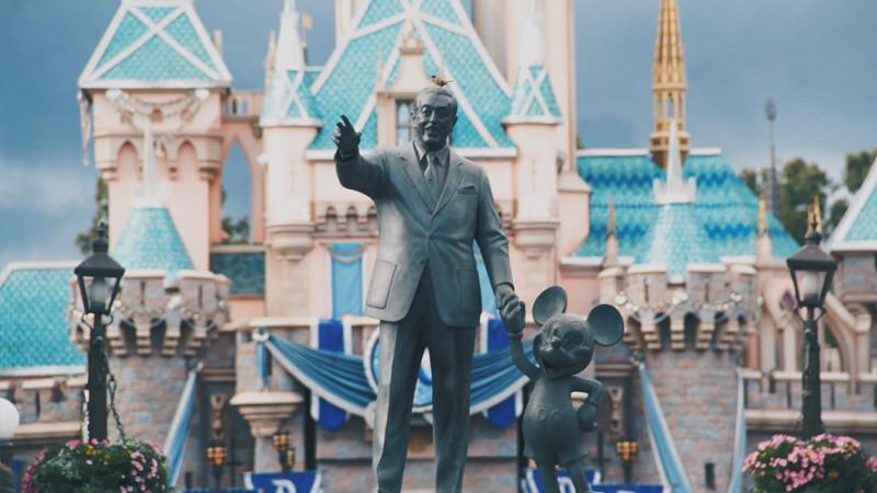 IP 的中年危机 | 米老鼠 91 岁了,迪士尼是怎么给它「续命」的?-第1张图片