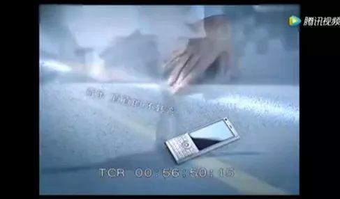 文案第6讲   如何像燕舞、OPPO、拼多多那样打造刷屏级广告歌曲?