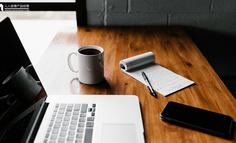 知识付费型平台重度用户调研报告