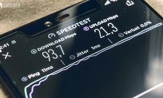 5G时代到来,保险场景运用的新变化