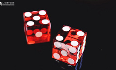 游戏化设计八大驱动力:游戏化设计优秀案例 (三)