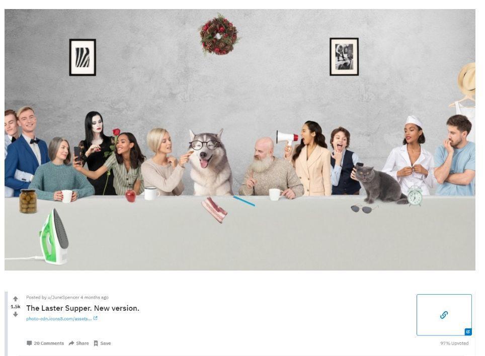 成功设计公司背后的市场营销之道-第40张图片