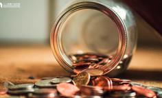 以Tanggram为例:谈谈如何将消费返利变为理财投资