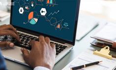 为什么数据指标在涨,业务却停滞不前?