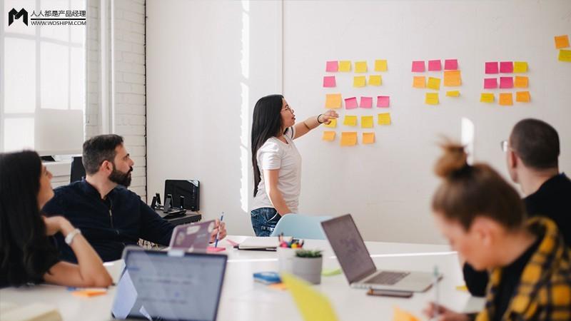 """企业要高度重视员工""""新传播能力""""的培养"""