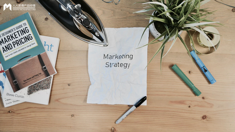 SaaS创业路线图(59):企业市场的大数据营销