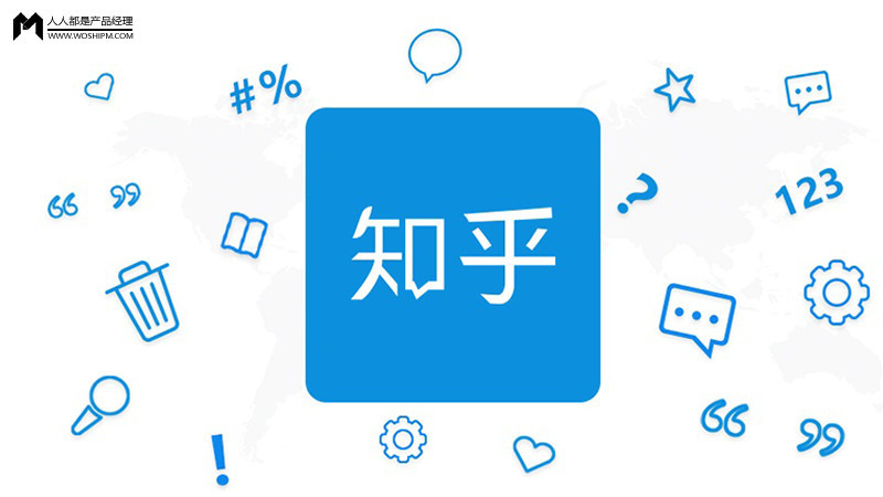 http://www.01pure.com/jiagousheji/63506.html