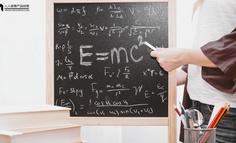 产品分析:猿辅导——孩子喜欢老师好,网课就上猿辅导