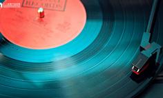 """以音乐版权为例:谈谈什么是 """"元数据""""?又有什么用?"""