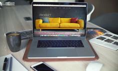 产品可用性原则:网页设计点睛秘笈