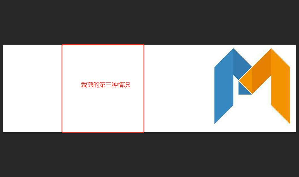 微信公众号3大运营技巧!