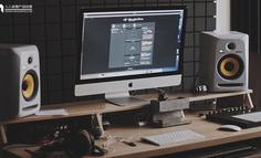 最好的权限设计,是先区分功能权限和数据权限