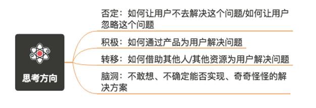 字节跳动—产品经理主观题解析(上)