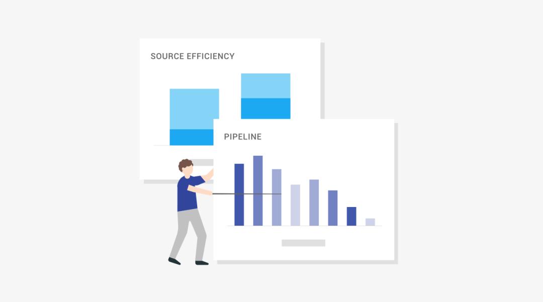 行业巨头如何利用设计系统实现设计规模化