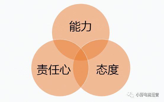 3原则,带好小公司147人和大公司9人