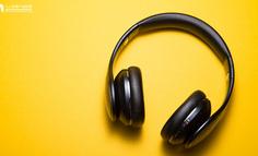 音乐版权争夺战后,数字音乐平台将何去何从?