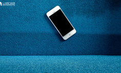 Axure RP8 教程:iPhone滑动解锁效果