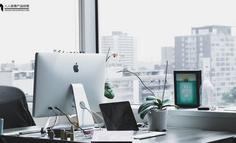 十一条互联网公司生存法则