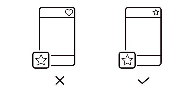 产品心理学012 | 尊重内隐记忆,用户不迷茫