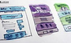 如何创建精致的UI界面(四):图像篇