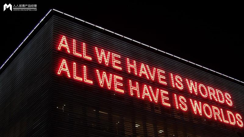 长春网站建设_长春网站制作_长春网站设计_网站建设_网站制作_网站设计_长春app开发 _长春app制作_长春小程序开发_长春微信开发_长春商标注册