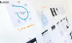 从Excel迁移到B端平台,如何进行产品设计?