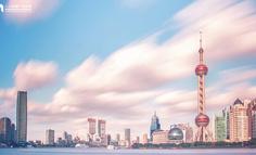 """上海互联网不需要""""春天"""""""