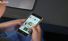 App产品原型背后要交代的细节或要理解的原则(五)
