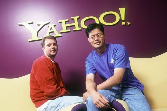 马云退休启示录:第一代互联网创始人老去,谁来接棒?