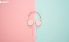 竞品分析:网易云音乐 VS QQ音乐