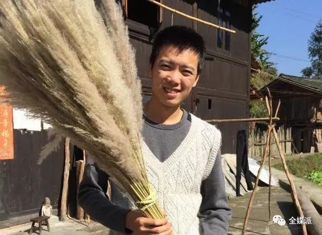 """农民自媒体""""浮世绘"""":乡村文化传播的空间转场与话语建构"""